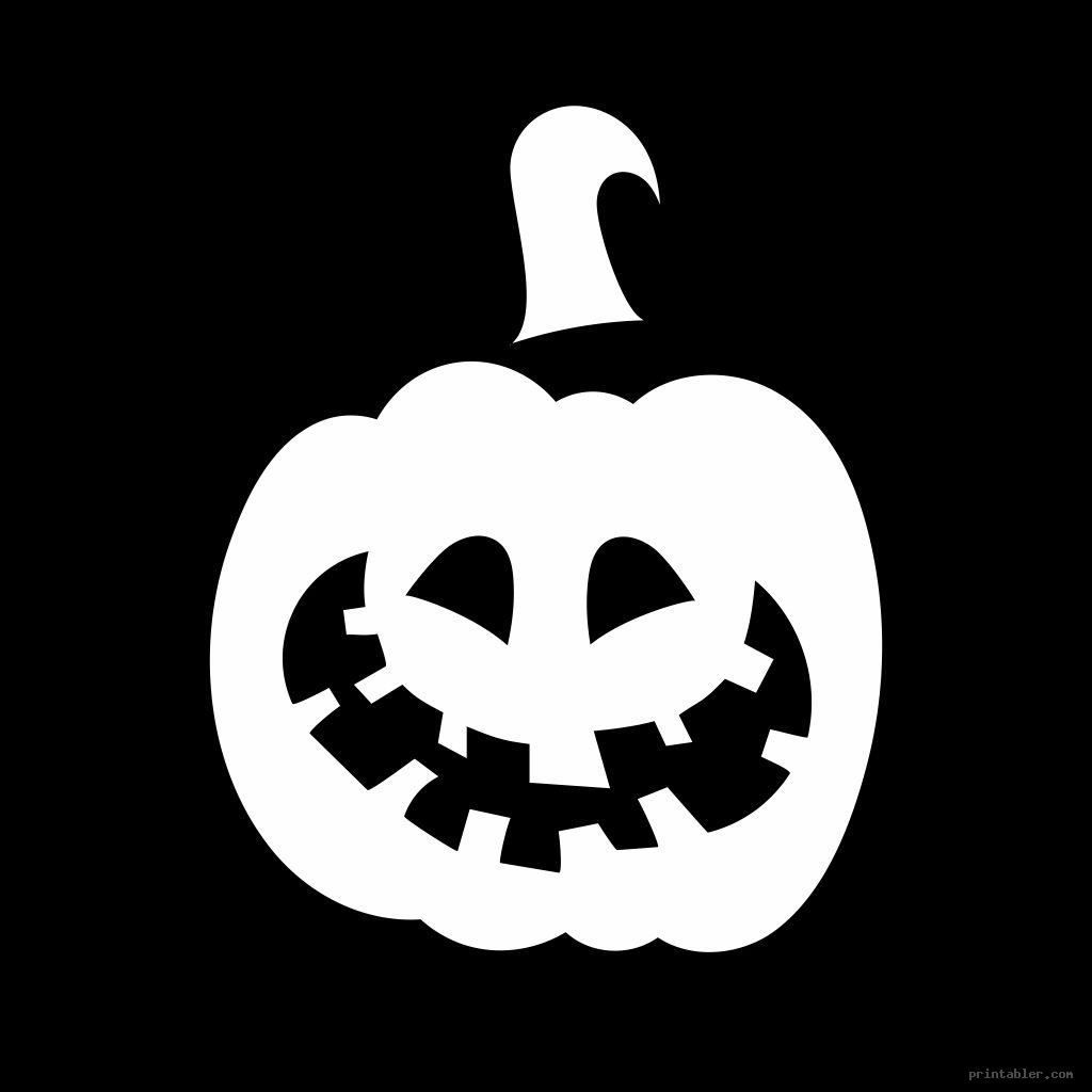 yoshi pumpkin stencil printable free image