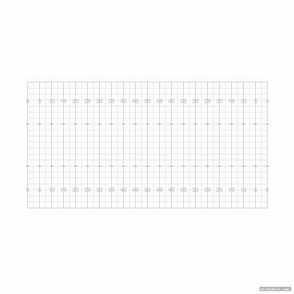 simple blank football field diagram printable