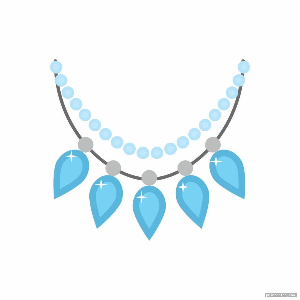 elegant printable wire jig jewelry patterns