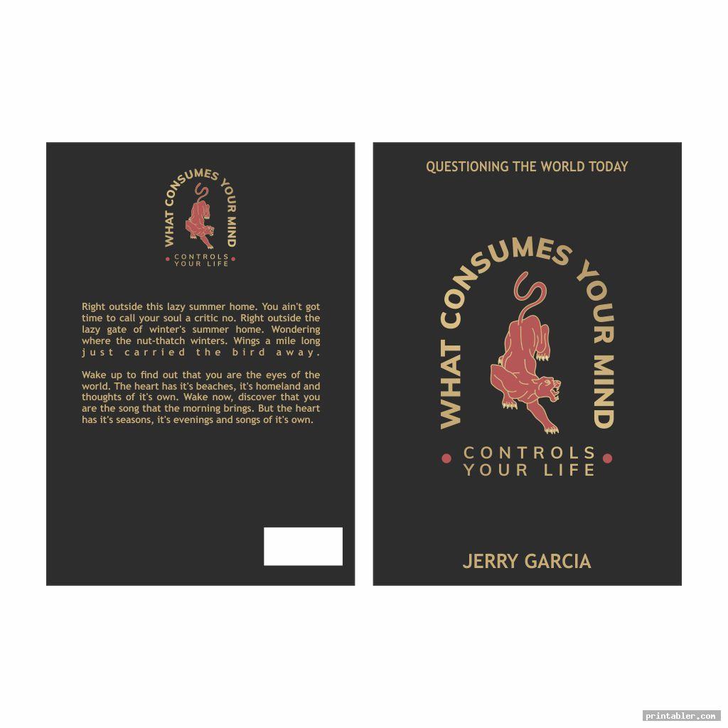 cool lps printable books