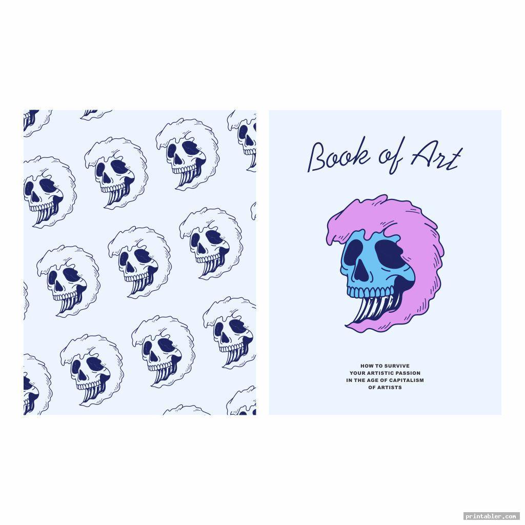 lps printable books image free