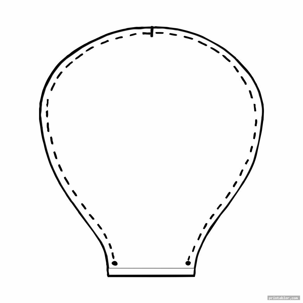 printable surgical hat patterns for use
