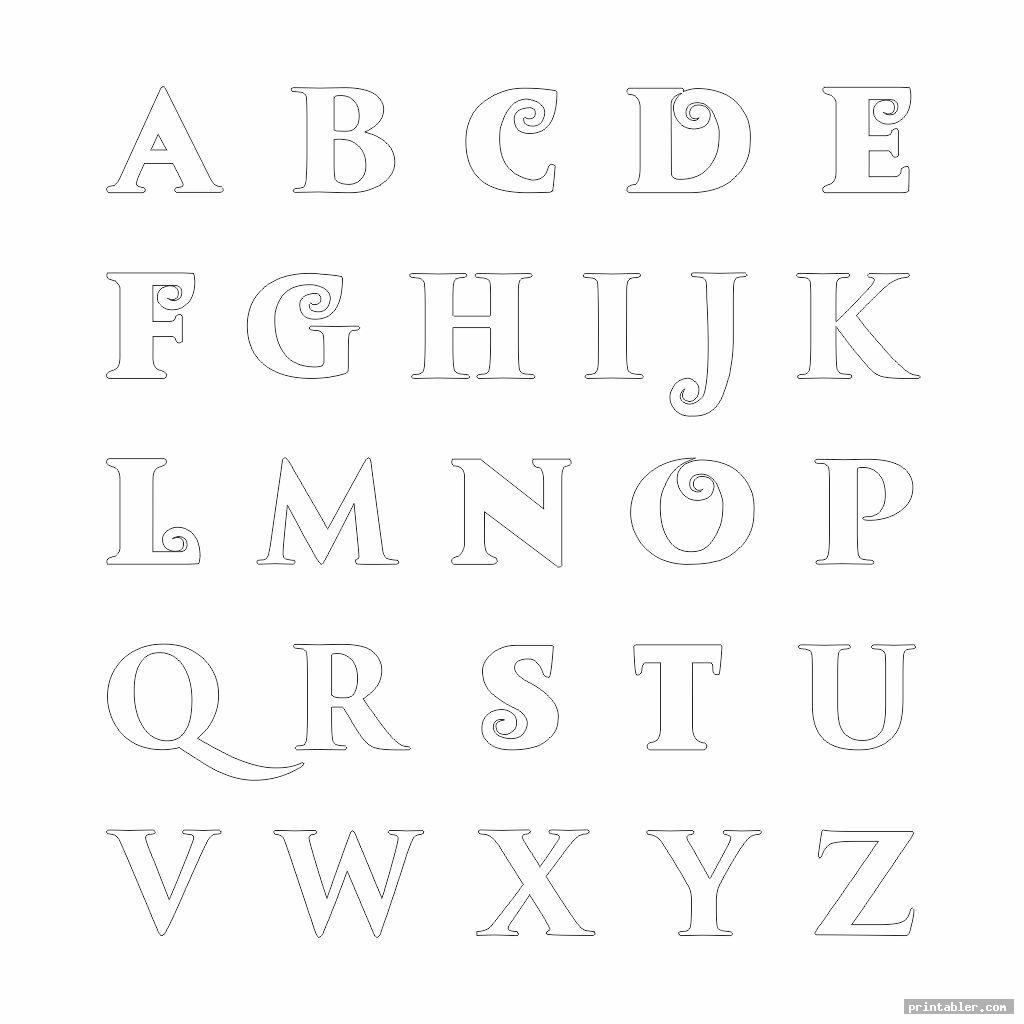 cool printable bubble letters disney style