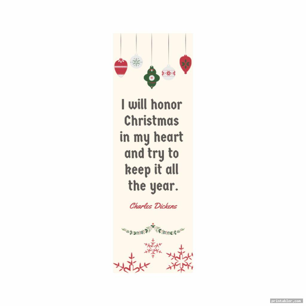 cool printable religious bookmarks for adults