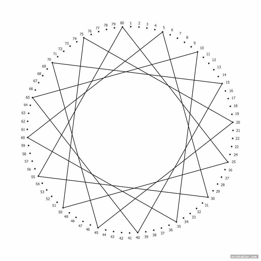 cool string art printable worksheets