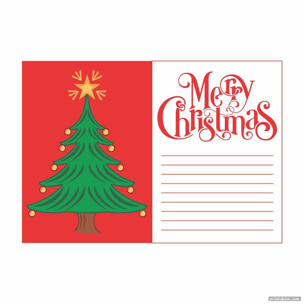Candy Grams Christmas Printable
