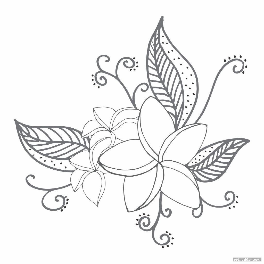 Primitive Embroidery Patterns Printable