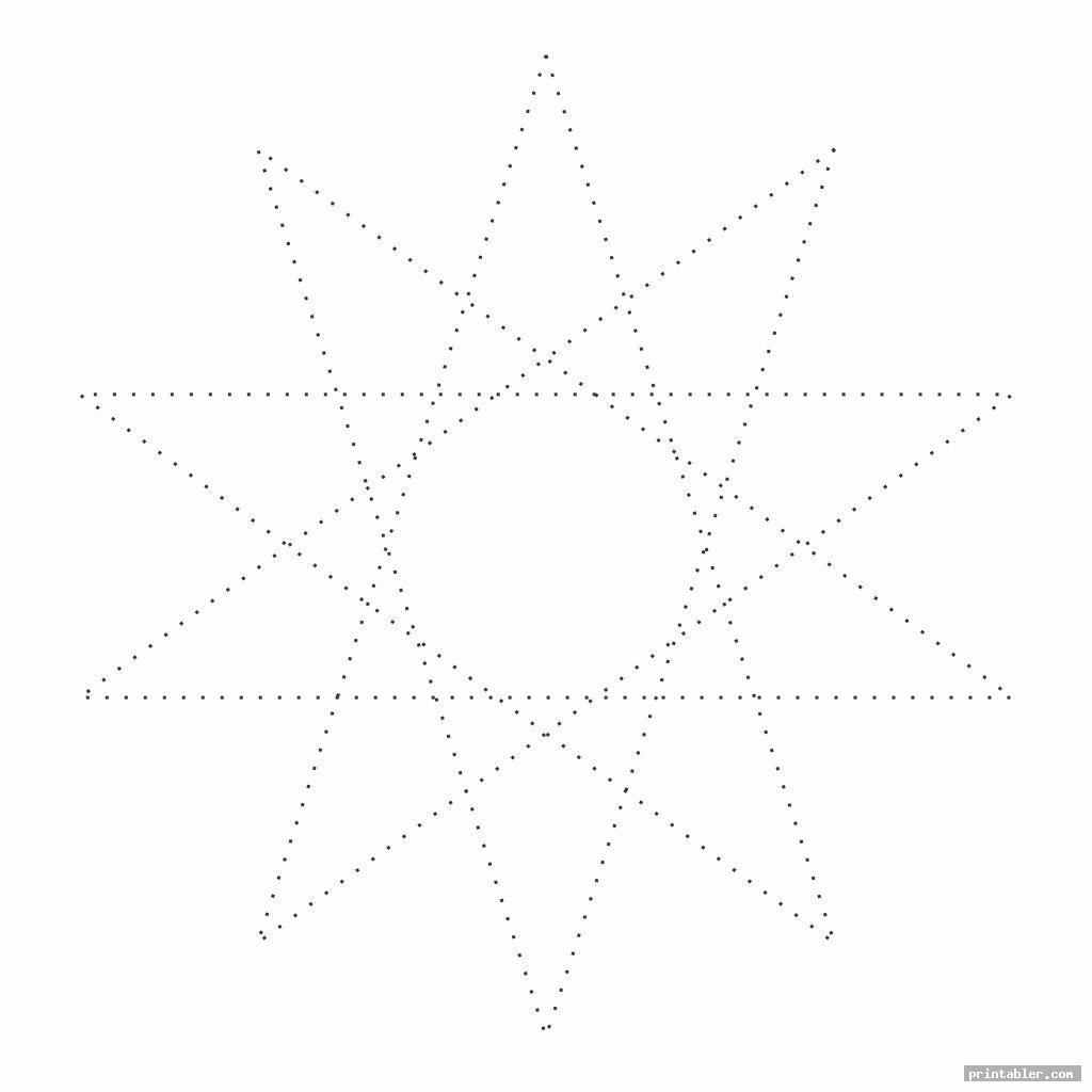 string art printable worksheets image free
