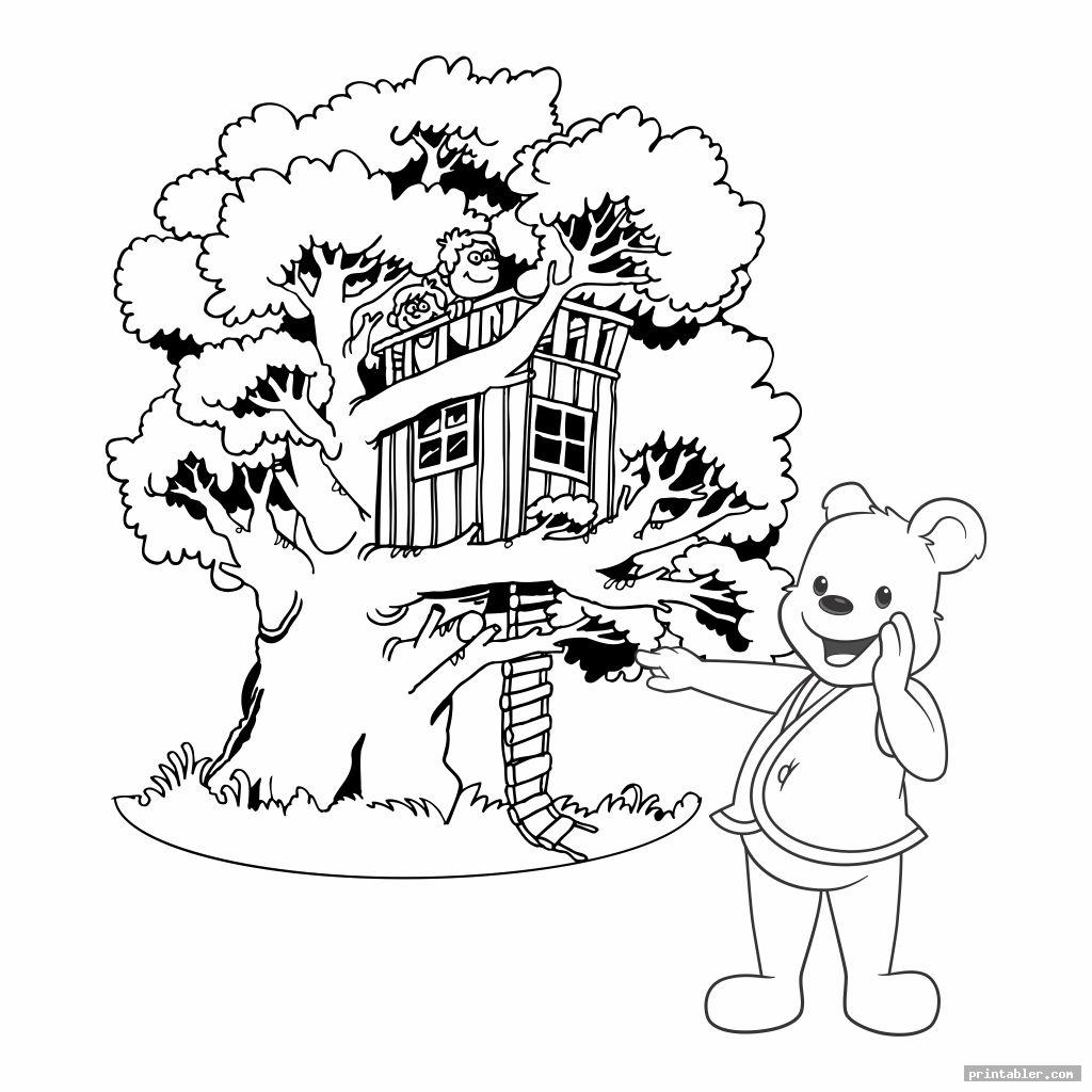 basic awana cubbies coloring pages printable