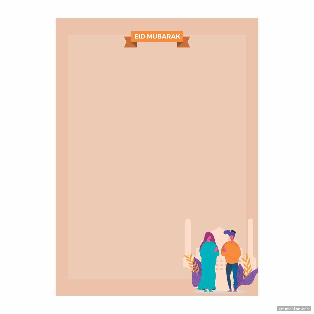 cool religious stationery printable
