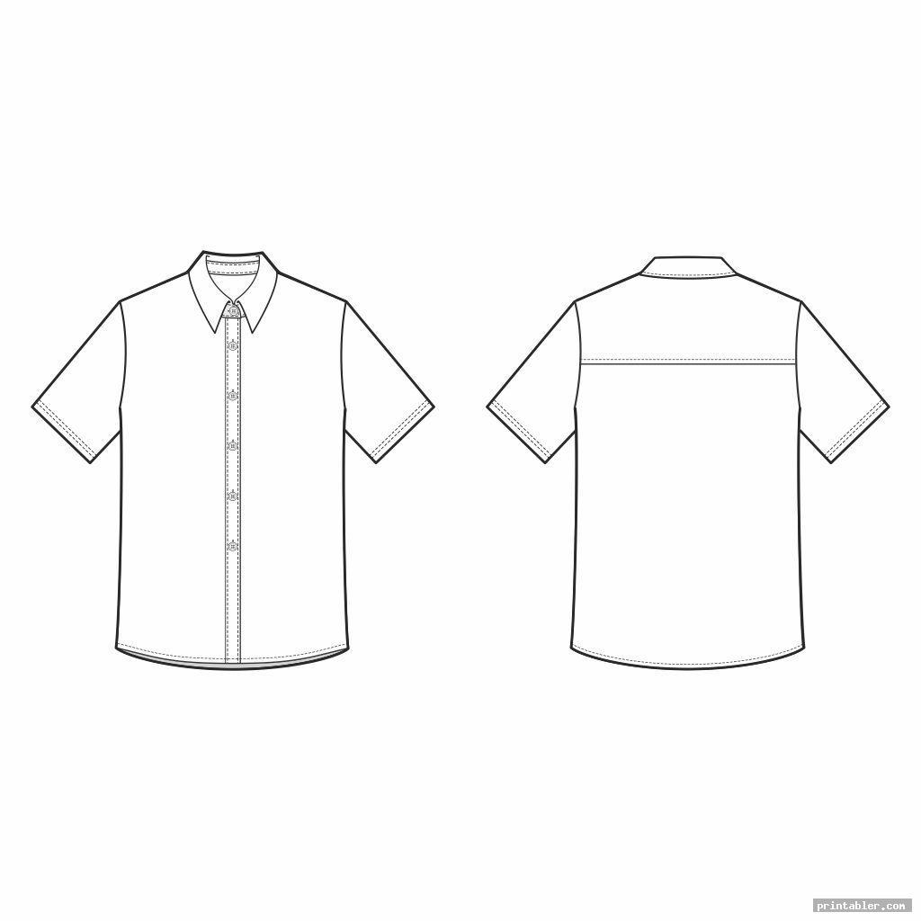 simple ken doll patterns printable