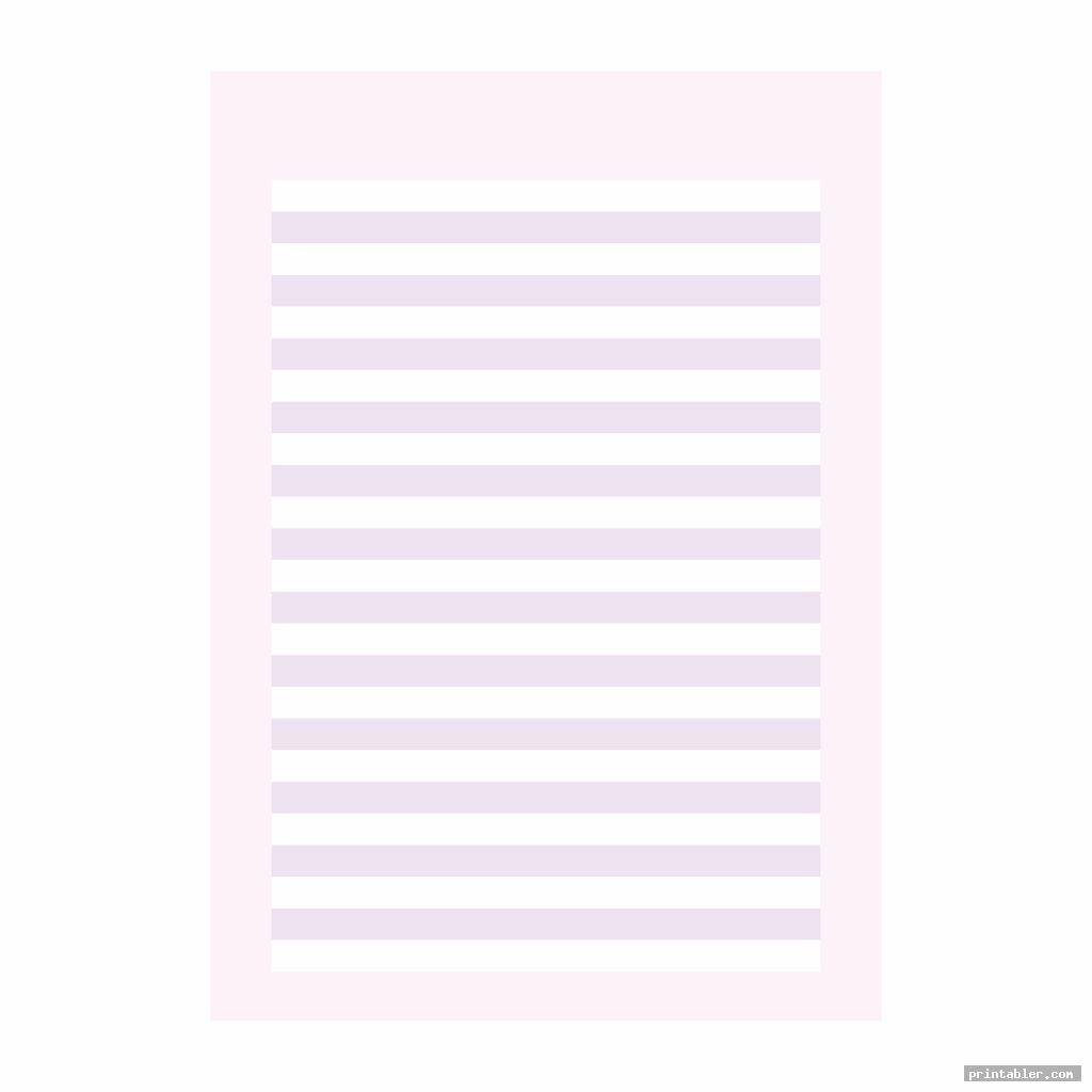 blank college binder s printable