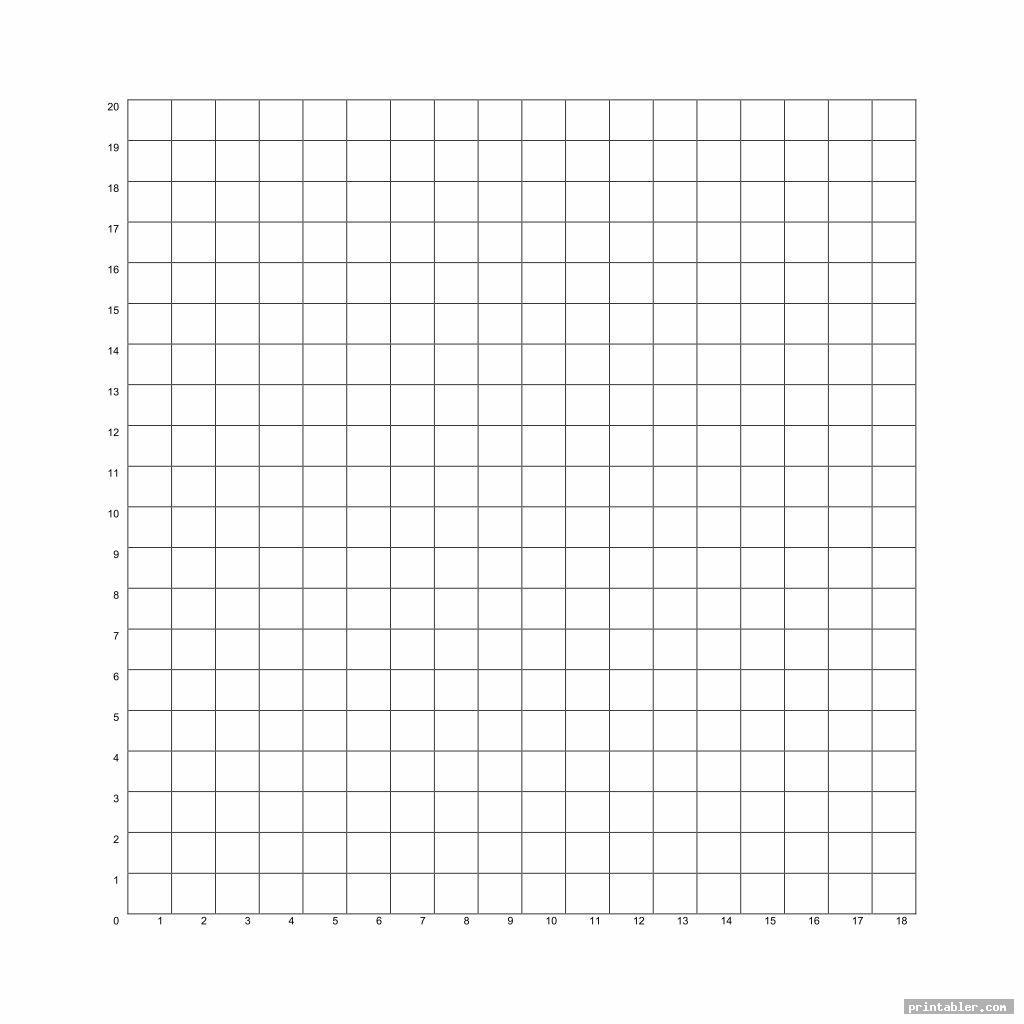 blank grid art worksheets printable