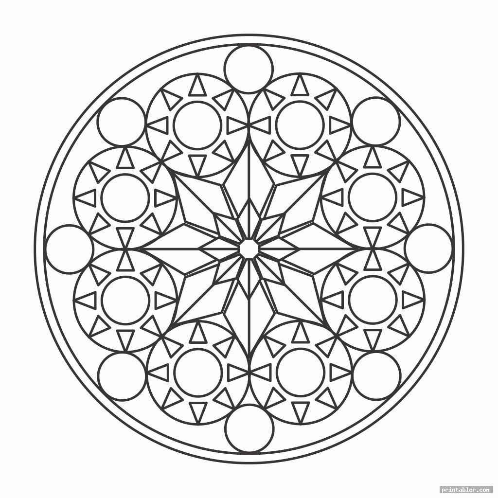 cool leather tooling patterns printable